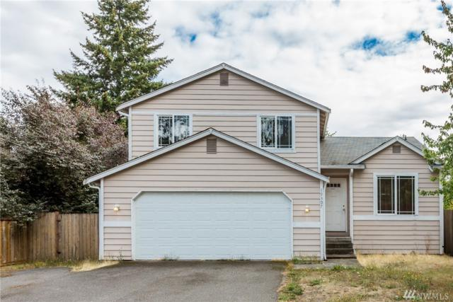19307 8th Ave E, Spanaway, WA 98387 (#1359539) :: Better Homes and Gardens Real Estate McKenzie Group