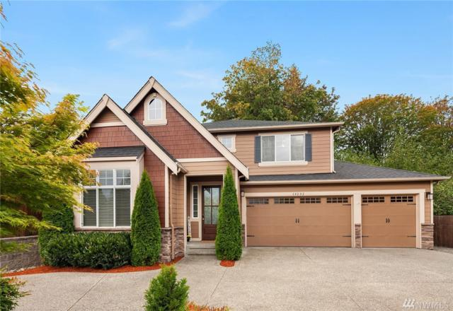 13232 62nd Ave SE, Everett, WA 98208 (#1359561) :: Homes on the Sound