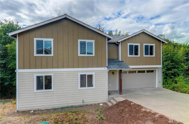 3953 Faith Place NW, Bremerton, WA 98312 (#1359564) :: Icon Real Estate Group