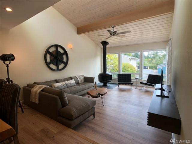 247 Shepard Wy NE, Bainbridge Island, WA 98110 (#1359569) :: Homes on the Sound