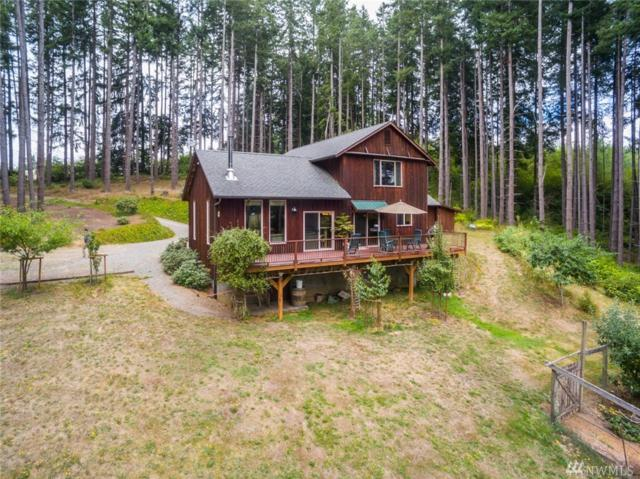 5033 213th Ave SW, Centralia, WA 98531 (#1359576) :: Better Homes and Gardens Real Estate McKenzie Group