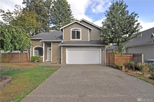 12622 Naomilawn Dr SW, Lakewood, WA 98498 (#1359580) :: KW North Seattle