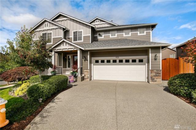 455 Barry Lp, Mount Vernon, WA 98274 (#1359581) :: Homes on the Sound