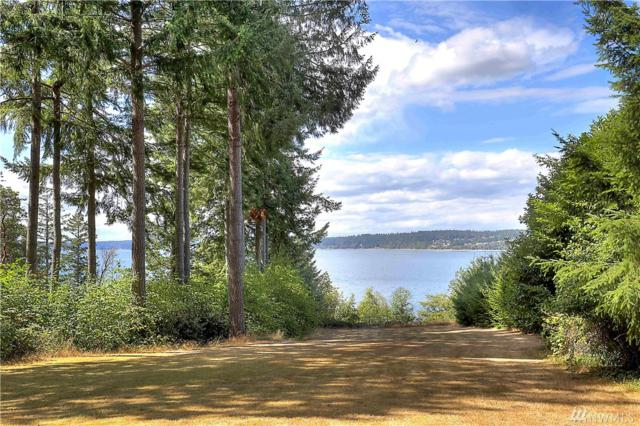 11710 70th Ave NW, Gig Harbor, WA 98332 (#1359585) :: The Robert Ott Group