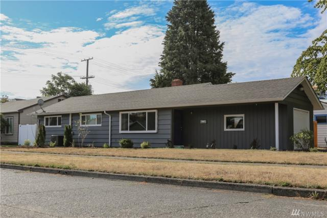 416 N Rock St, Centralia, WA 98531 (#1359590) :: Real Estate Solutions Group
