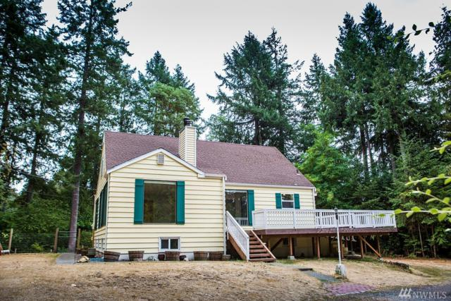 3905 NW 18th Street, Bremerton, WA 98312 (#1359597) :: Homes on the Sound