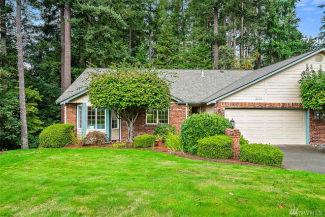 6204 59th Av Ct W, University Place, WA 98467 (#1359621) :: Priority One Realty Inc.