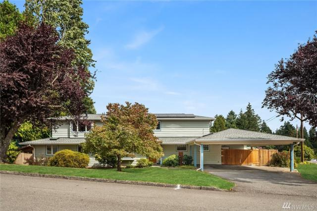 1092 166th Ave SE, Bellevue, WA 98008 (#1359625) :: Homes on the Sound