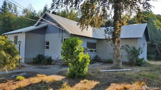 189 Morris Rd, Randle, WA 98377 (#1359632) :: The Home Experience Group Powered by Keller Williams