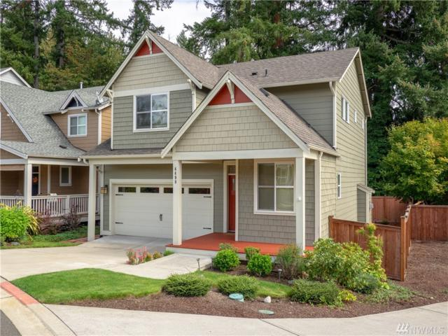 4498 NW Atwater Lp, Silverdale, WA 98383 (#1359641) :: Icon Real Estate Group