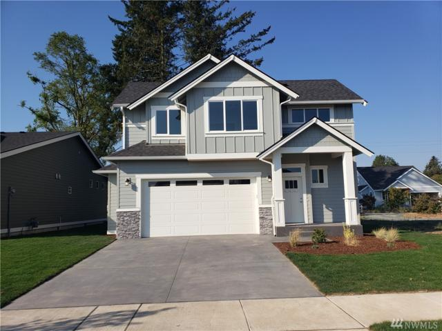 2275 Shea Dr, Lynden, WA 98264 (#1359653) :: Homes on the Sound