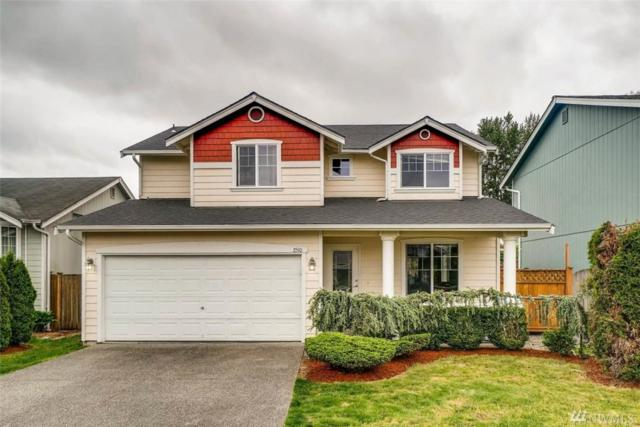 2510 149TH Place SW, Lynnwood, WA 98087 (#1359656) :: Real Estate Solutions Group