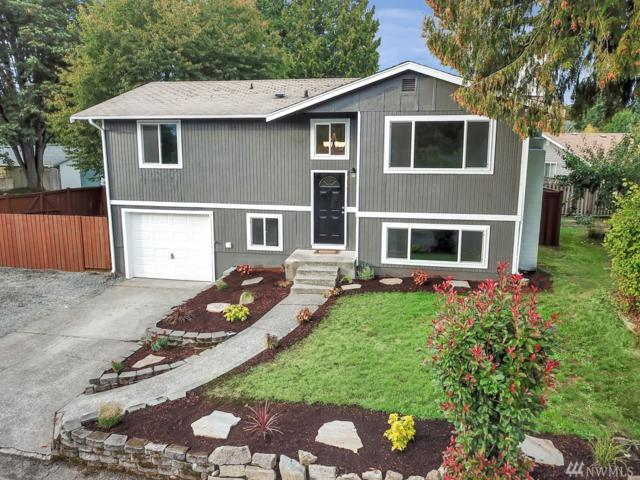 2615 Mt Mckinley Ct, Puyallup, WA 98374 (#1359669) :: Homes on the Sound
