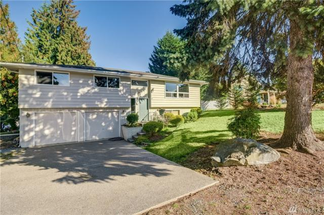 27014 125th Ave SE, Kent, WA 98030 (#1359679) :: Homes on the Sound