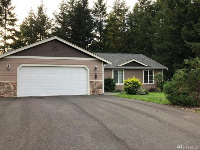 5120 180th Trail SW, Rochester, WA 98579 (#1359682) :: NW Home Experts