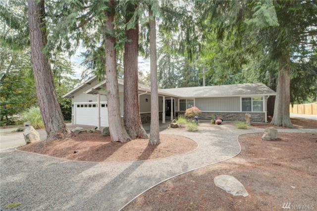 2003 220th Ave SE, Sammamish, WA 98075 (#1359686) :: Homes on the Sound