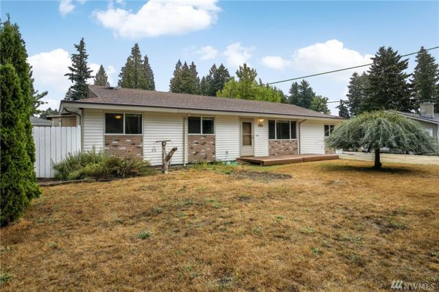 8306 58th Ave SE, Olympia, WA 98513 (#1359688) :: Homes on the Sound