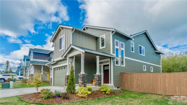 3757 Freighter Place, Bremerton, WA 98312 (#1359693) :: KW North Seattle