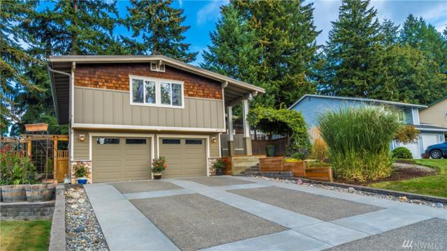 3770 SW 319th, Federal Way, WA 98023 (#1359702) :: Homes on the Sound