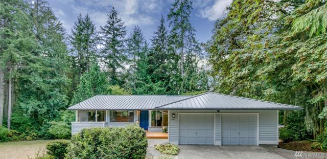 4455 Pinto Ct NE, Bainbridge Island, WA 98110 (#1359707) :: Better Homes and Gardens Real Estate McKenzie Group