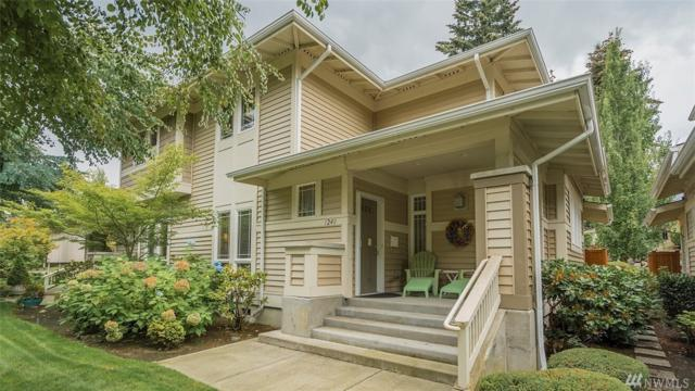 1240 Alameda Ave, Fircrest, WA 98466 (#1359708) :: Homes on the Sound