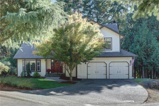 2233 NW Westridge Ct, Silverdale, WA 98383 (#1359711) :: Crutcher Dennis - My Puget Sound Homes