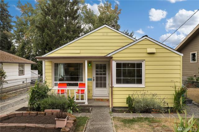 9425 13th Ave SW, Seattle, WA 98106 (#1359712) :: Homes on the Sound