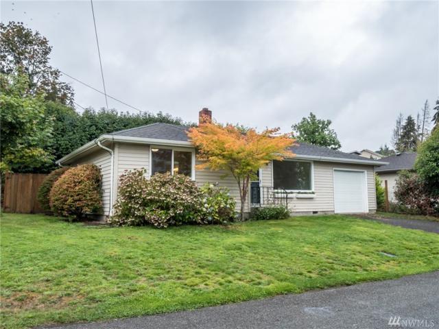620 Pilchuck Path, Everett, WA 98201 (#1359714) :: Homes on the Sound