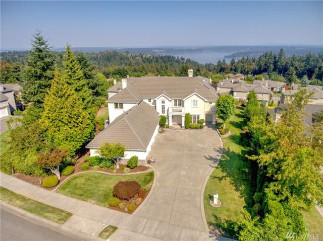 17808 SE 58th Place, Bellevue, WA 98006 (#1359726) :: Homes on the Sound
