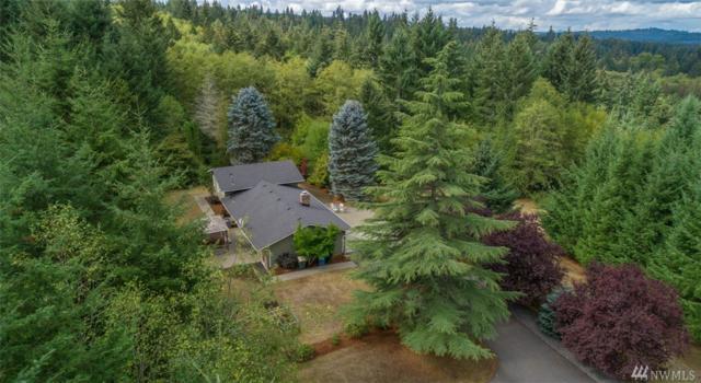 264 Penning Rd, Chehalis, WA 98532 (#1359728) :: Chris Cross Real Estate Group