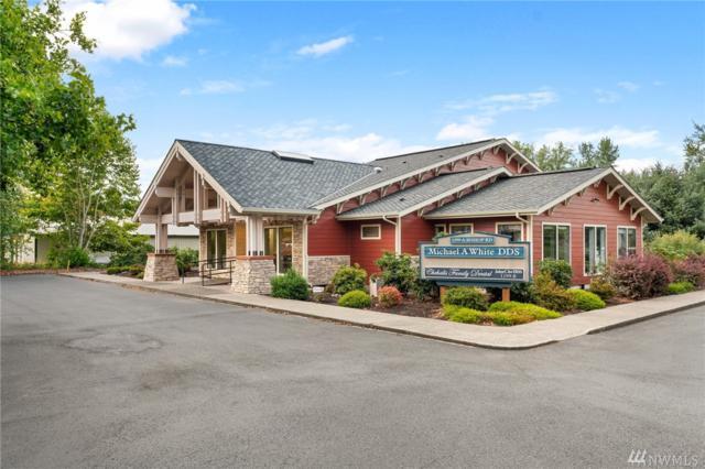 1299 Bishop Rd, Chehalis, WA 98532 (#1359745) :: KW North Seattle