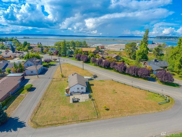 331 Alverson Blvd, Everett, WA 98201 (#1359752) :: Keller Williams - Shook Home Group