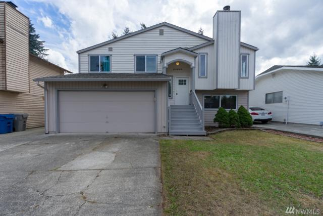 31822 121st Ave SE, Auburn, WA 98092 (#1359753) :: Commencement Bay Brokers