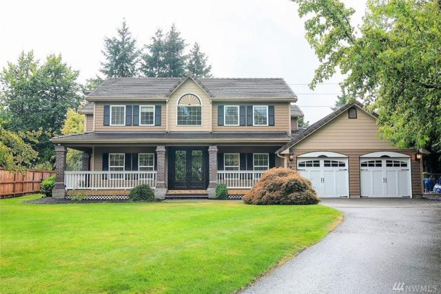 7945 68th Lp SE, Olympia, WA 98513 (#1359766) :: Keller Williams Realty
