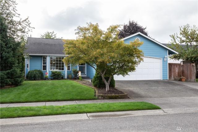 5330 139th Place NE, Marysville, WA 98271 (#1359768) :: Real Estate Solutions Group
