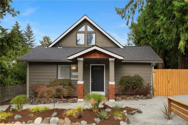 3202 NE 95th St, Seattle, WA 98115 (#1359772) :: Homes on the Sound