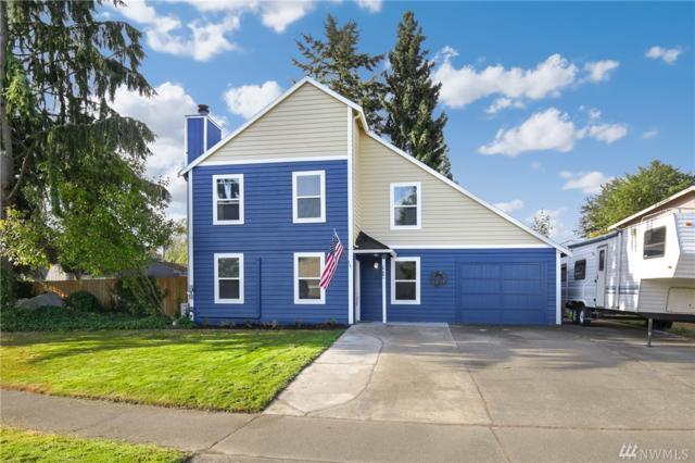 4918 35th St NE, Tacoma, WA 98422 (#1359782) :: Homes on the Sound