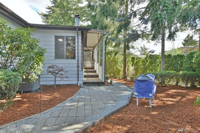 13320 Hwy 99 #171, Everett, WA 98204 (#1359785) :: Homes on the Sound