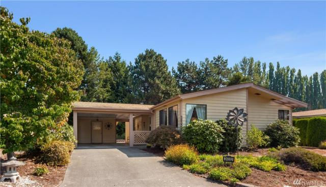 24332 9th Ave W, Bothell, WA 98021 (#1359815) :: Homes on the Sound