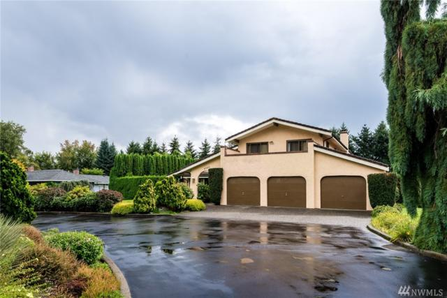 4503 64th Ave SE, Olympia, WA 98513 (#1359816) :: Keller Williams - Shook Home Group