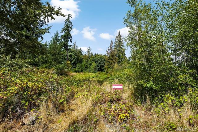 15096 Starr Rd SE, Olalla, WA 98359 (#1359820) :: Homes on the Sound