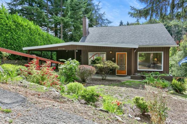 1745 NE 102nd St, Seattle, WA 98125 (#1359822) :: Homes on the Sound