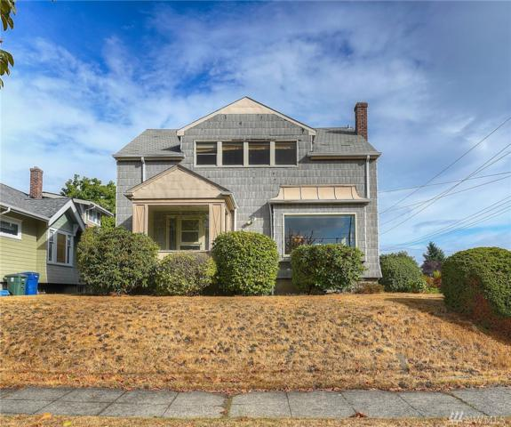 3703 N 22nd St, Tacoma, WA 98406 (#1359836) :: Homes on the Sound