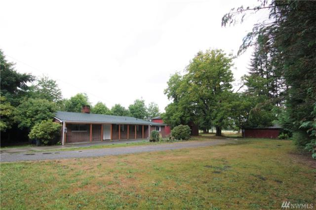 784 E North Bend Wy, North Bend, WA 98045 (#1359843) :: Pickett Street Properties