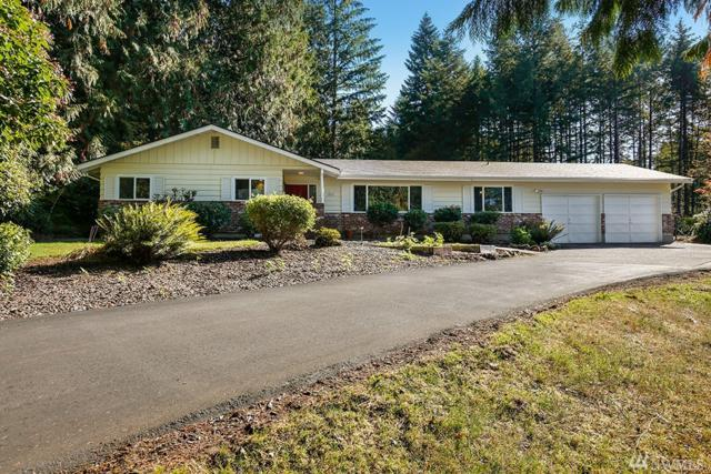 20903 NE 212th Ave, Battle Ground, WA 98604 (#1359847) :: Real Estate Solutions Group