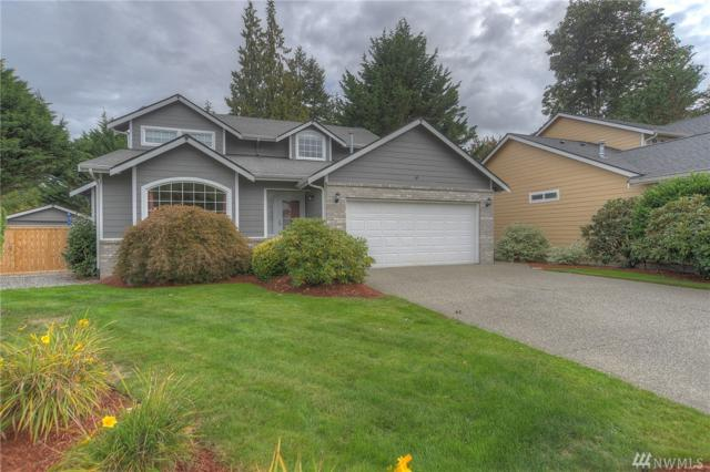 1813 53rd Lp SE, Tumwater, WA 98501 (#1359851) :: Keller Williams - Shook Home Group