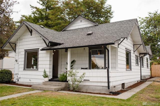 9001 S Yakima Ave, Tacoma, WA 98444 (#1359854) :: Real Estate Solutions Group