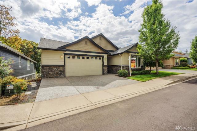 652 N. U St, Washougal, WA 98671 (#1359858) :: Icon Real Estate Group