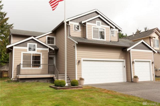 3929 167th Dr SW, Lynnwood, WA 98037 (#1359864) :: The Robert Ott Group