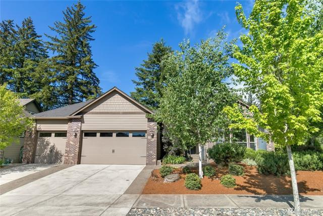 13008 NE 40th Ave, Vancouver, WA 98686 (#1359865) :: Real Estate Solutions Group